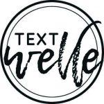 Sirit Coeppicus | Textwelle, die Textagentur