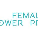 Female Power – PR, Marketing & Kundengewinnung | Aline Pelzer