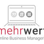 Online Business Managerin Kristin Ißleb| Mehrwert