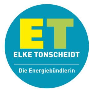 Die Energiebündlerin aus Köln